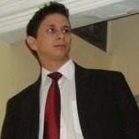 Renan | Advogado em Mato Grosso (Estado)