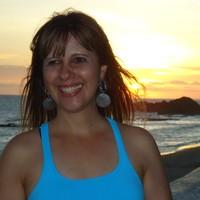 Karla Nunes Costa