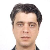 Giovani | Advogado em Rio de Janeiro (RJ)