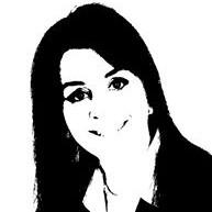 Ana Cláudia Cardoso Rhee