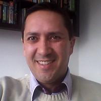 Juliano | Advogado Correspondente em Erechim (RS)