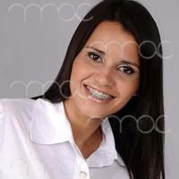 Poliana Ferreira