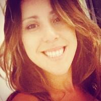Lilian | Advogado | Negociação Contratual