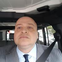 Paulo   Advogado   Direito Civil