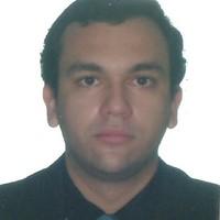 Diogo | Advogado em Canoas (RS)