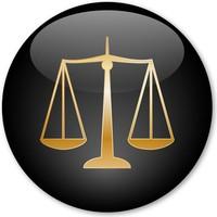 Lara | Advogado | Contratos de Locação em São Paulo (SP)