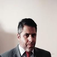 Poletto   Advogado em São Bernardo do Campo (SP)