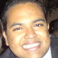 Glaucio | Advogado | Sindicato em Goiânia (GO)