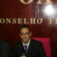 Alisson | Advogado | Goiânia (GO)