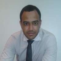 Alisson | Advogado | Assalto em Goiás (Estado)