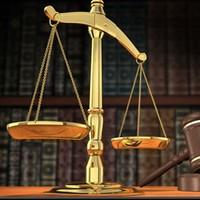 Italo | Advogado em Piauí (Estado)