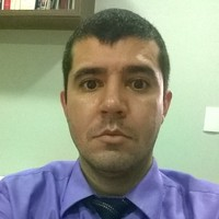 Ricardo | Advogado | Direito Civil em Maringá (PR)