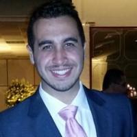 Vítor | Advogado em Belo Horizonte (MG)