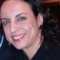 Viviane | Advogado em Belo Horizonte (MG)