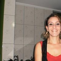 Silvania | Advogado em São Paulo (Estado)