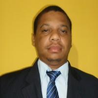 Edson | Advogado em Mato Grosso (Estado)