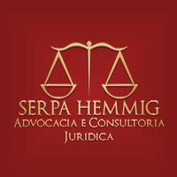 Priscila Serpa Hemmig