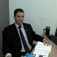 Fábio   Advogado em Piauí (Estado)
