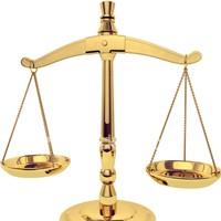 Advocacia | Advogado | Direito Penal em Mossoró (RN)