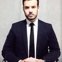 João | Advogado | Racismo