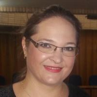 Angela | Advogado | Processo Trabalhista em Campo Grande (MS)