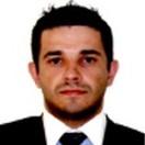 Juan | Advogado em Caxias do Sul (RS)