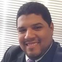 Richard | Advogado em Mato Grosso (Estado)