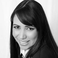 Carolina | Advogado em Mato Grosso (Estado)
