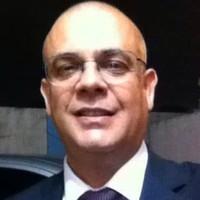 Daniel | Advogado | Direito do Trabalho em Campinas (SP)