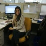 Izabela | Advogado em Porto Alegre (RS)