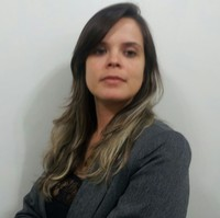Daniela | Advogado em Florianópolis (SC)