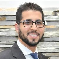 Guilherme | Advogado em Goiânia (GO)