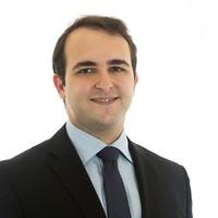 Gabriel   Advogado   Ação Civil em Londrina (PR)