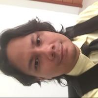 Sérgio | Advogado em Mato Grosso (Estado)