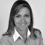 Renata Leitao