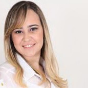 Juliana | Advogado | Ação Trabalhista em Nova Iguaçu (RJ)