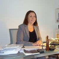 Ana | Advogado | Direito Previdenciário em Rio de Janeiro (RJ)
