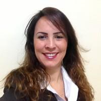 Patricia | Advogado em São Paulo (SP)