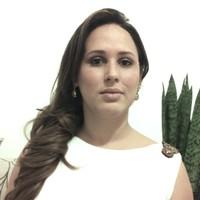 Anna do Prado Valladares de Andrade
