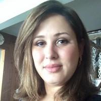 Anna | Advogado Correspondente em Minas Gerais (Estado)