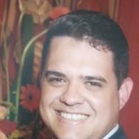 Adriano | Advogado | Direito do Trabalho em Tocantins (Estado)