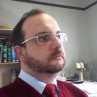 Alexandre | Advogado em São Paulo (SP)