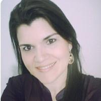 Jocyele Costa