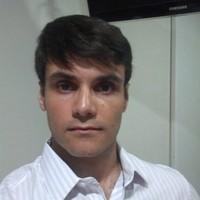 João Marcelo da Silva
