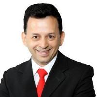 Gilmar | Advogado em Chapecó (SC)