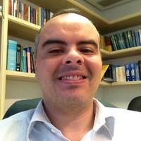 Daniel | Advogado | Direito do Trabalho em São Paulo (SP)