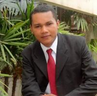 José Maria Souza Ramos