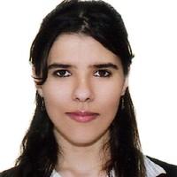Tatiana   Advogado em Canoas (RS)