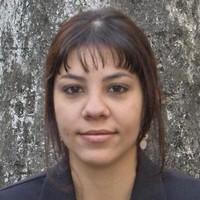 Ana Paula Zamforlim Viana