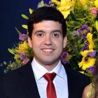 Luis Paulo de Jesus